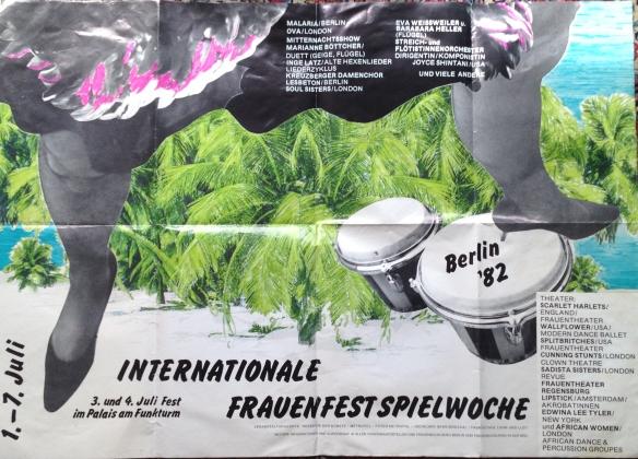 Berlin 1982.JPG