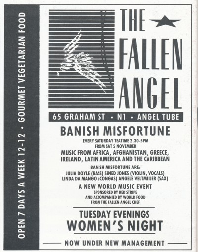 Fallen-Angel-ad 1988