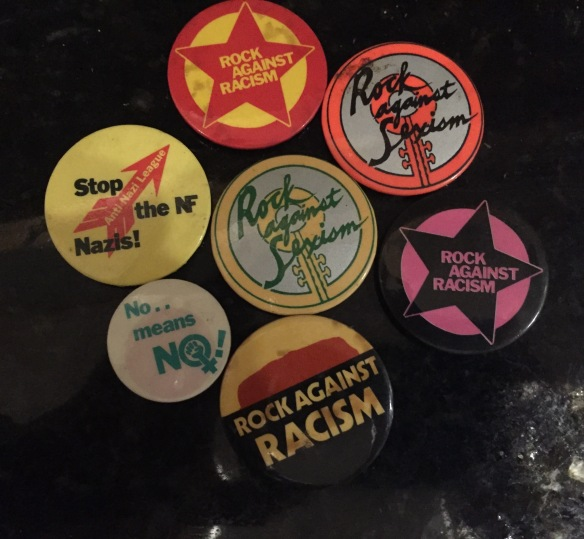 badges from T Hunt.jpg