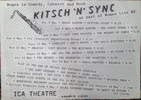 KitschnSync 1982.JPG