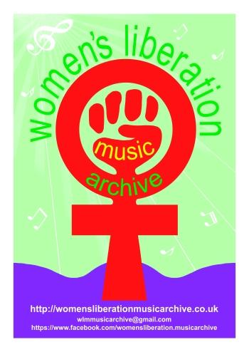 2014 WLMA poster
