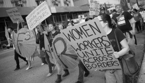 International-Workers-Day-May-Day2014